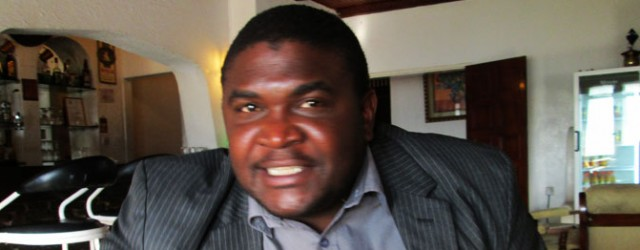 Kombayi, MDC-T councillors, win suspension case