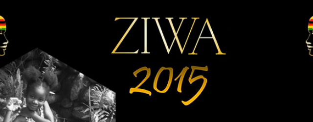 Get set to vote: ZIWA 2015 nominees released