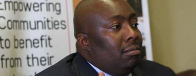 MDC-T staff face axe at Gweru Council