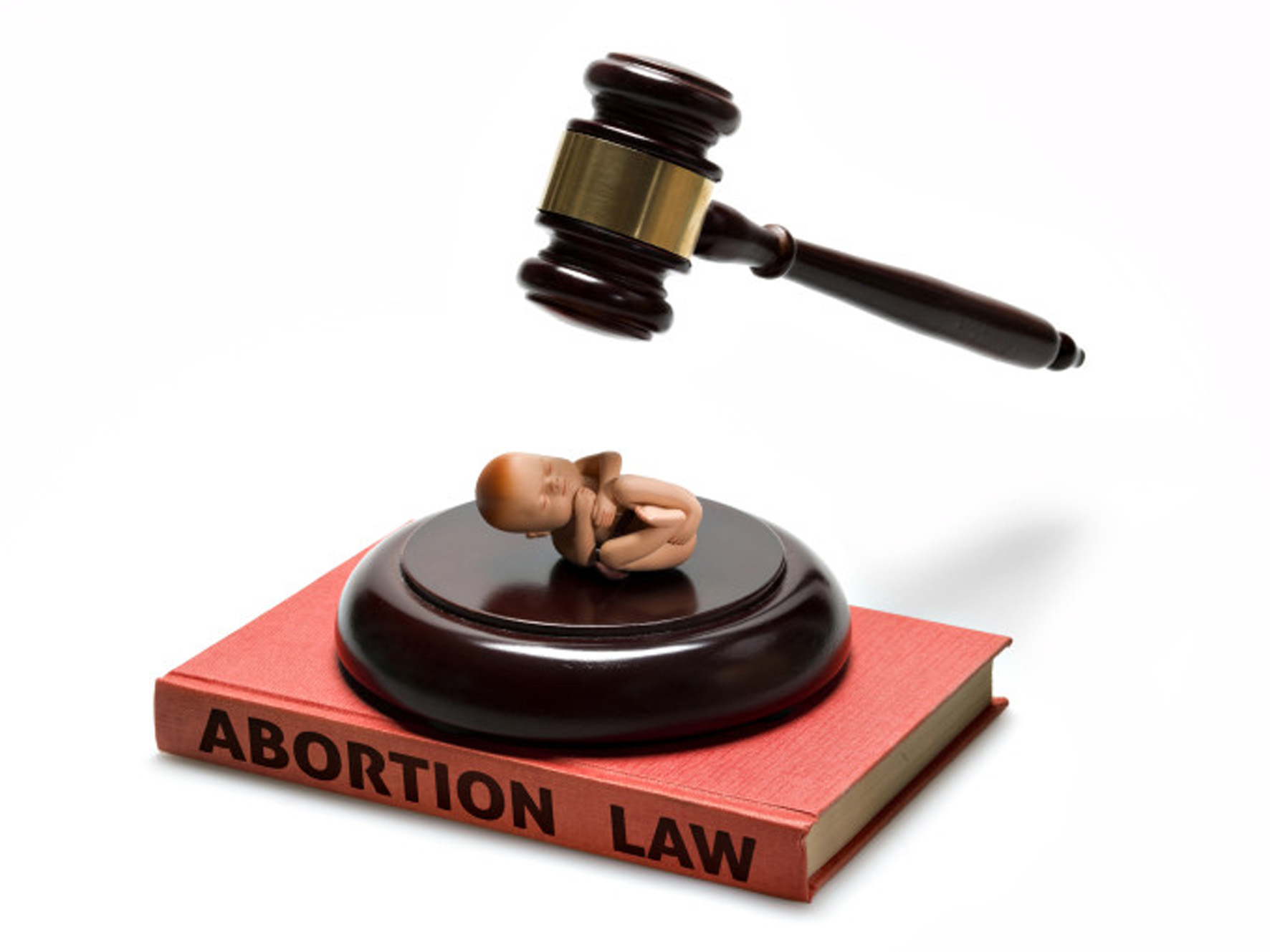 a discussion on the laws of abortion 1 for a more detailed discussion of the relevant case law, see crs report 95-724, abortion law development: a brief overview, by jon o shimabukuro i.