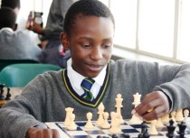 cbc-bulawayo-chess-6645