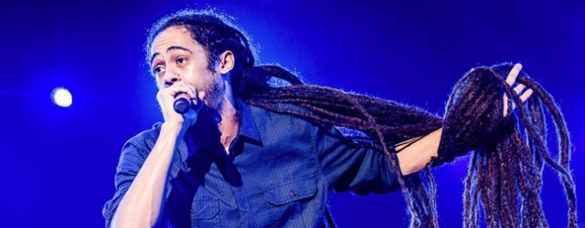 Zima, $4,5k to bring Marley's family to Zim