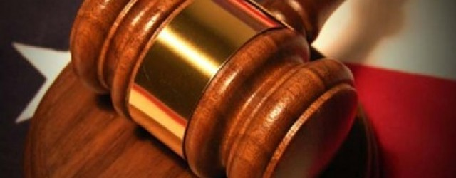 High court to hand down ruling on Glen View residents