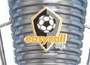 easycall-cup-pic