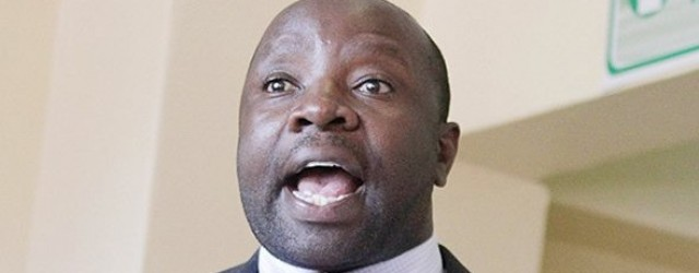 Kereke loses car over debt