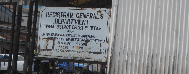 """""""Terminated"""" former District RG boss reinstated"""
