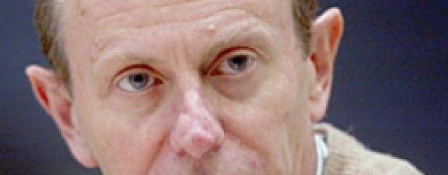 We will never celebrate the Army Generals – Coltart