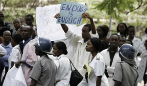 zimbabwe-nurses-and-doctors-1