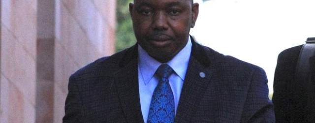 UK: Zim Pastor's sex convictions quashed