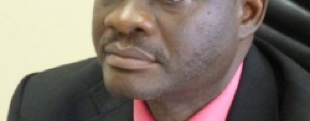MDC-T plans to tackle CIO, Zanu PF infiltration
