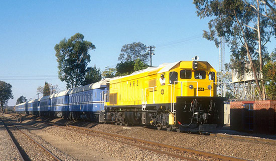 Agreement Signed Between Cfm And Nrz