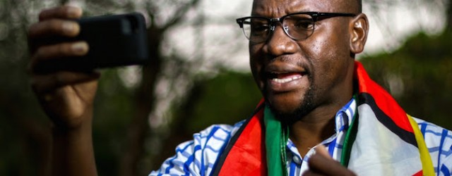 When will the Christian Church act in Zimbabwe?