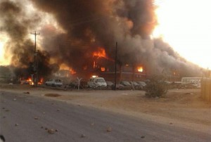 zimra-warehouse-on-fire