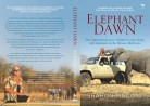 Elephant-Dawn_Full-Cover