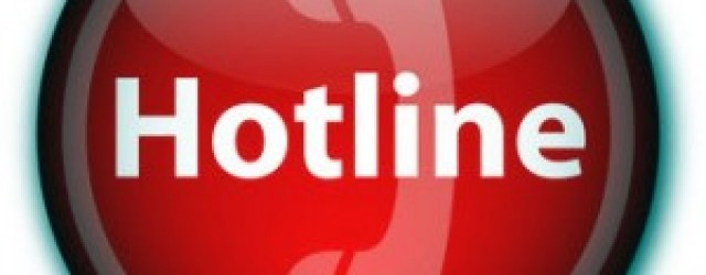 ZimRights introduces hotline for rights violations