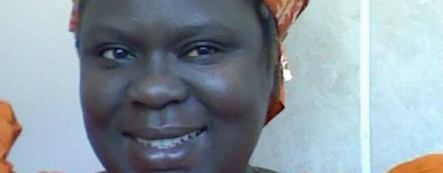 W4W welcomes release of Masarira & other female political prisoners