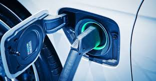 A Zimbabwean Inventor Named Sangulani Maxwell Chibutso Invented An Electric Car That Requires No Charging