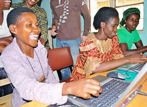 Africa_Women_Online