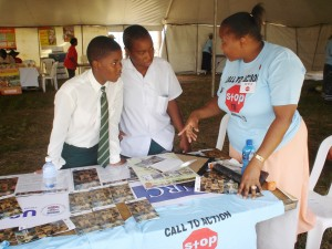 Combat_HIV_and_AIDS,_Malaria_and_Other_Diseases