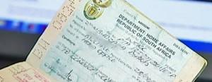 Latest-News-about-Zimbabwean-Permits-ZSP