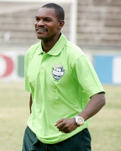 Norman_Mapeza_FC_Platinum