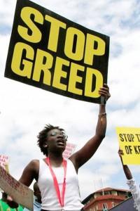 Stop_corruption