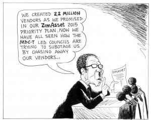 cartoon-zimasset-20020328030233