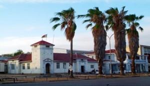 masvingo-council