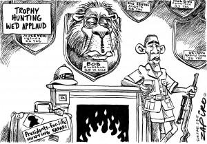 zapiro_cartoon