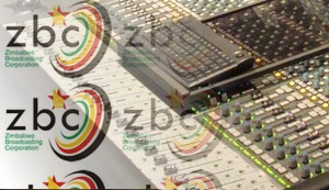 zbc-equepment