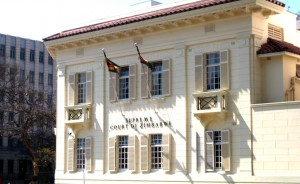zimbabwe-supreme-court