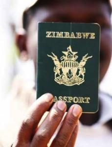zimbabwe_passport2