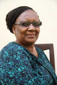 Acting information minister Prisca Mupfumira has cautioned journalists working for the government-controlled media against aligning  themselves with factions in Zanu (PF).