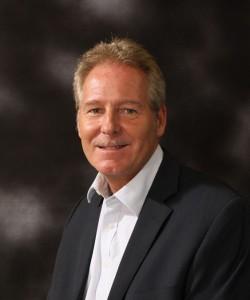 Professor Hubert Gijzen, UNESCO Regional Director for Southern Africa