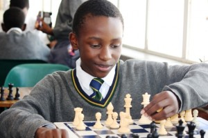 cbc-bulawayo-chess-6645