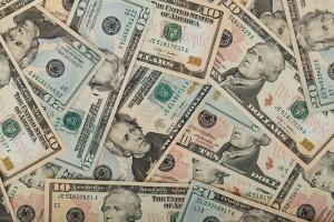 us-dollars_640