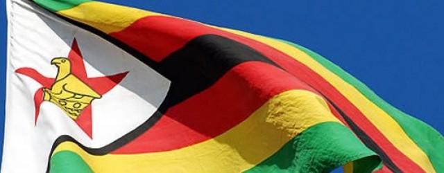 Zimbabwe Marks Independence Day in Gloom