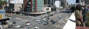 Harare-0602