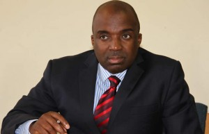 Paul Chimedza, former deputy health minister, admitted that health officials created the HIV monster.