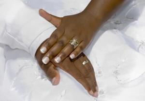 Wedding-hands-680x476