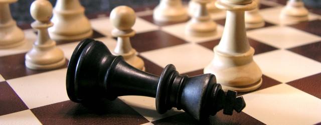 Mwadzura wins Booms invitational tournament