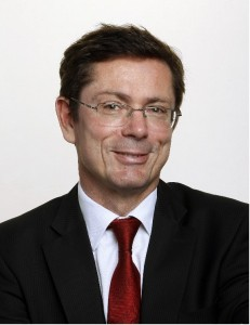 Ivan Simonovic
