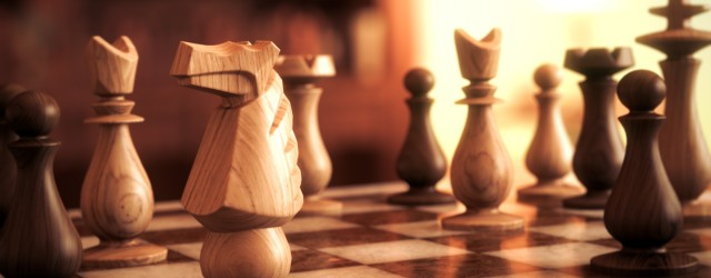 Makoto finishes joint fourth in Tunisia Africa Chess Individual Championships