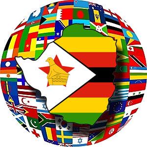 Zimbabwean-Businesses-abroad2