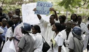 zimbabwe-nurses-and-doctors-1