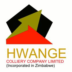 Hwange-Logo-250