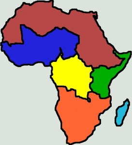 africa_regions1