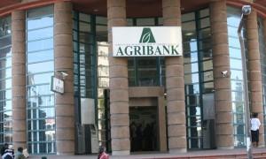 Agri-Bank