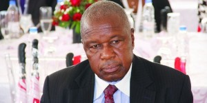 WAR veterans' national chairman Christopher Mutsvangwa