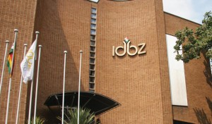 Infrastructure Development Bank of Zimbabwe (IDBZ) gave $70,5 million to 11 institutions in 2010